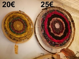 art.048-tissage rond (le grand)
